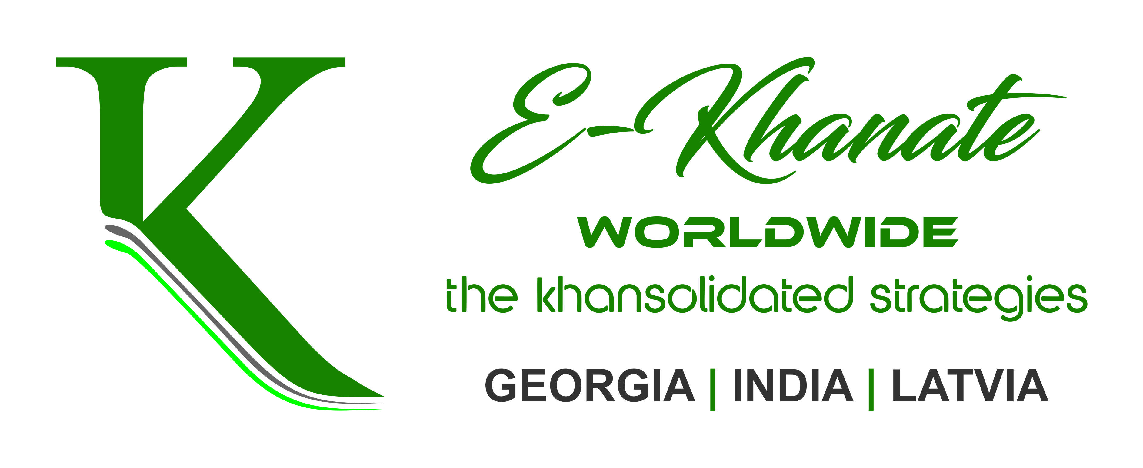 E-Khanate Worldwide